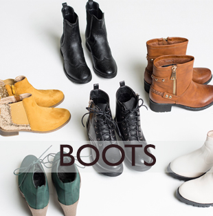 Free shipping BOTH ways on shoes, clothing, and more! day return policy, over brands, 24/7 friendly Customer Service.