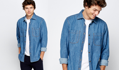 cheap s clothing for 163 5 everything5pounds